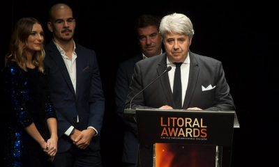 antonio nogueir leite carreira litoral awards litoral magazine litoral awards