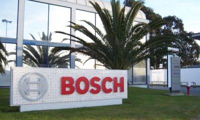 Bosch-premio-litoral-magazine