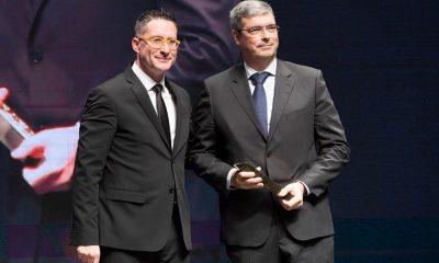 homenagem anselmo santos litoral awards litoral magazine litoral awards