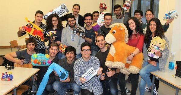 brinquedos-ua-litoral-magazine