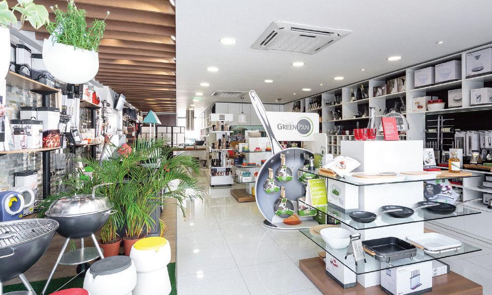 inoutcooking-interior-loja2-litoral-magazine-dezembro