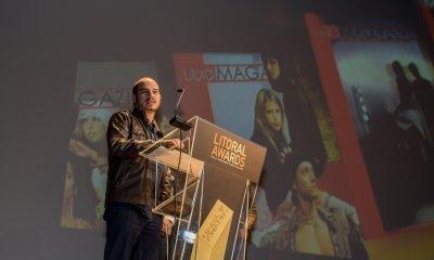 João Afonso lidera conferência internacional de música e tecnologia