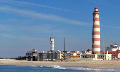 litoral magazine farol da barra aumento de visitas