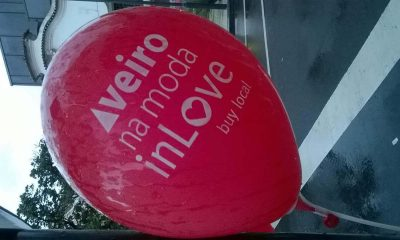 Aveiro inLove buy local Litoral Magazine