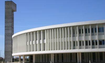 Universidade de Aveiro Litoral Magazine