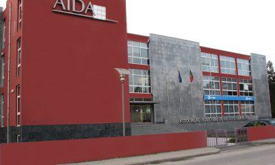 AIDA PME Excelencia 2016 Litoral Magazine