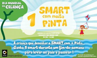 litoral-magazine-smart-mercentro-dia-crianca