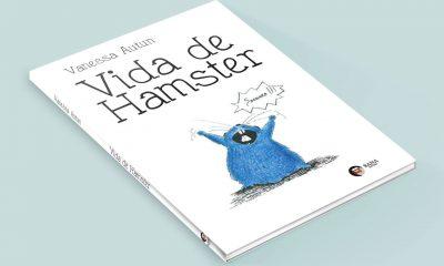 stand up comedy a vida de hamster litoral-magazine