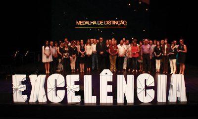 agueda-municipio-excelência-litoral magazine
