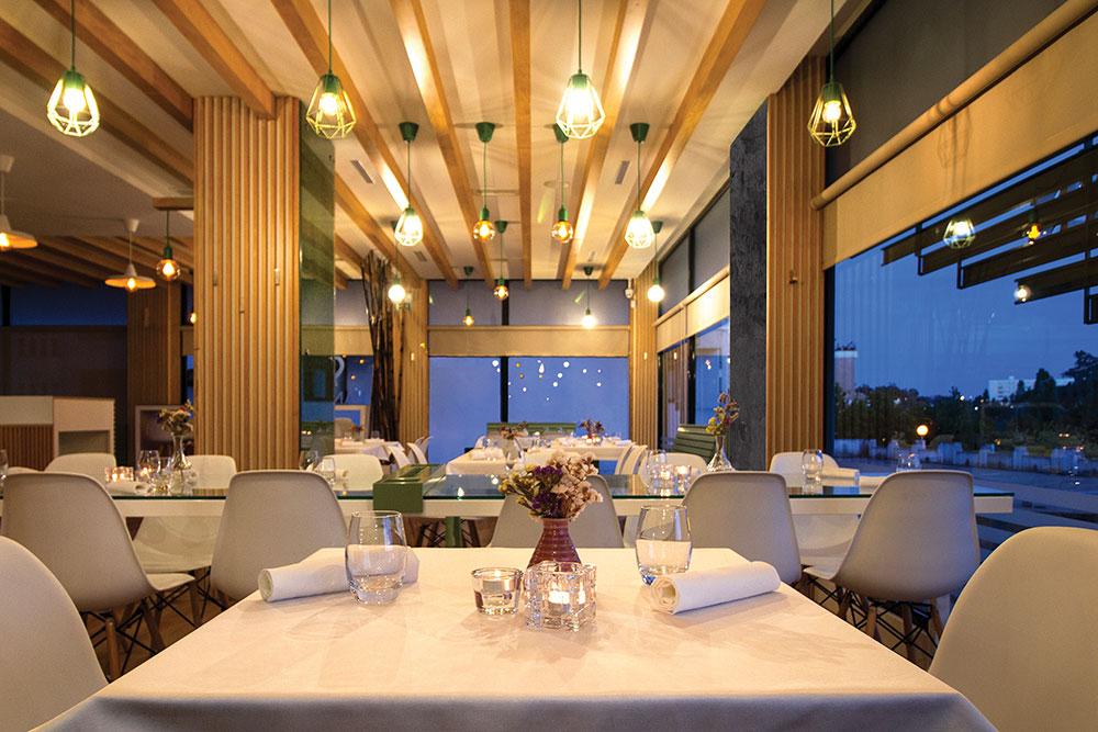 annas-restaurante-aveiro-1