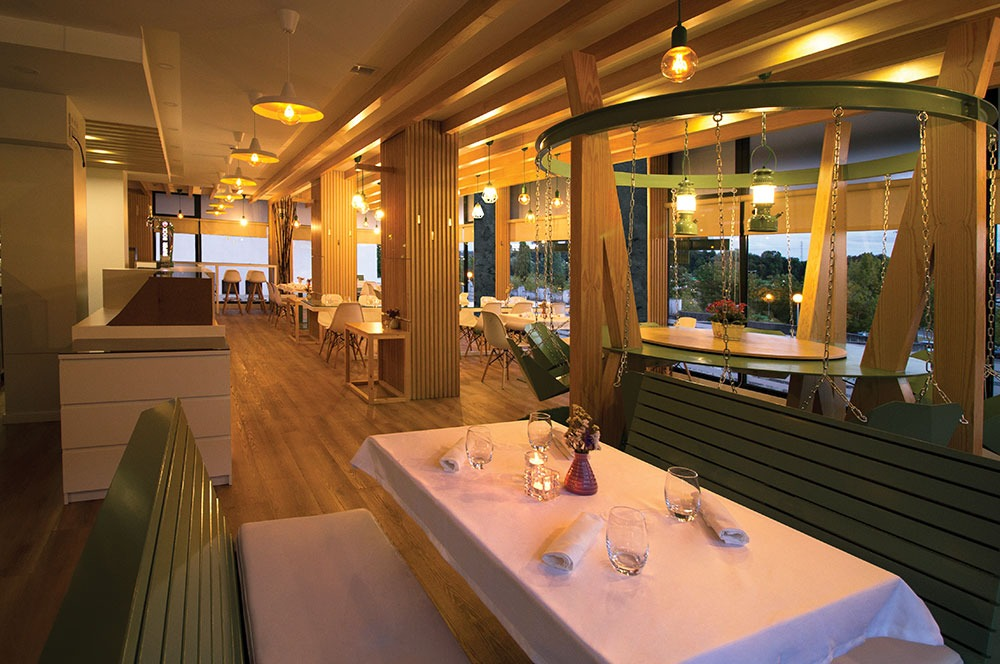 annas-restaurante-aveiro-2
