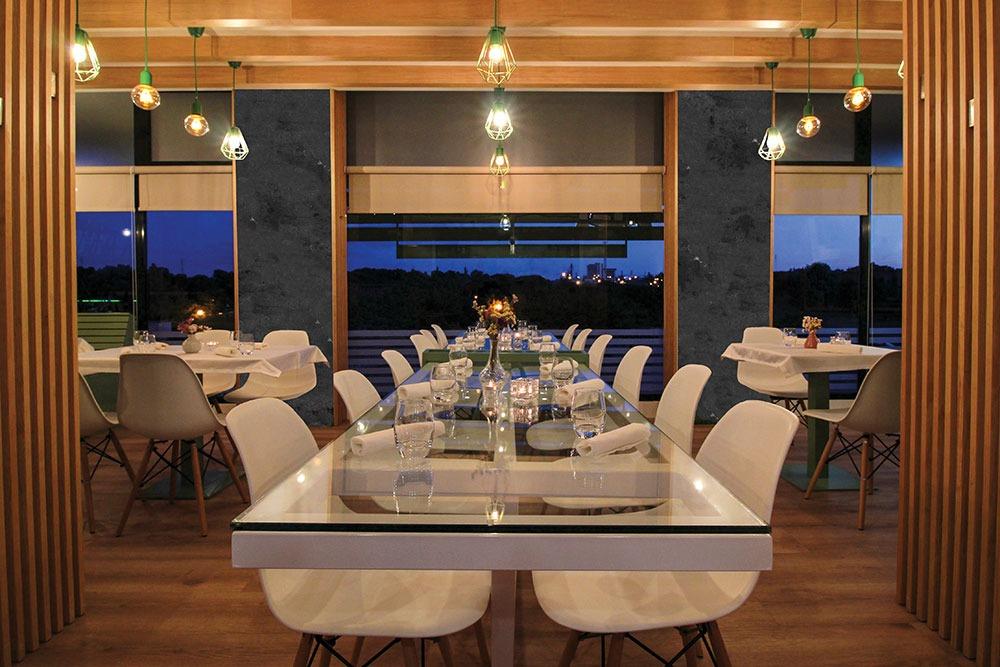 annas-restaurante-aveiro-3
