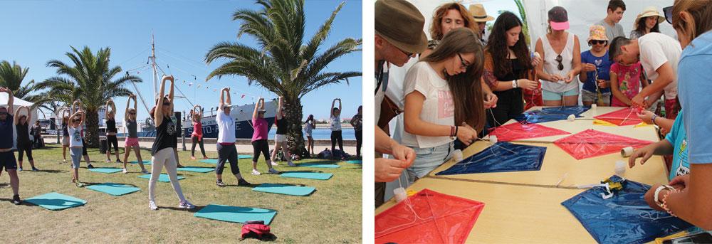 festival-bacalhau-2-litoral-magazine