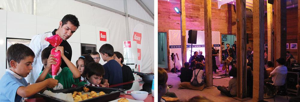 festival-bacalhau-3-litoral-magazine