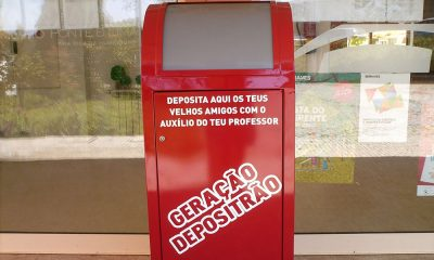 geracao-depositrao-litoral-magazine