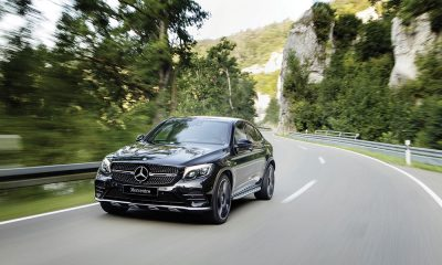 glc-43-coupe_litoral-magazine