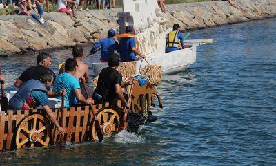 ilhavo-festival-bacalhau-litoral-magazine
