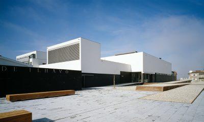 museu ilhavo 81 anos lm 1