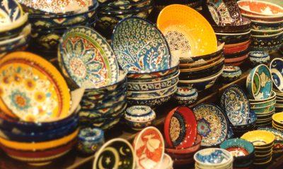 Ceramique-aveiro-bienal-litoral-magazine