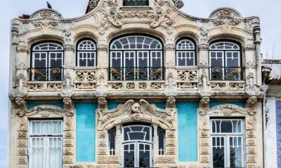 Museu-Arte-Nova-litoral-magazine