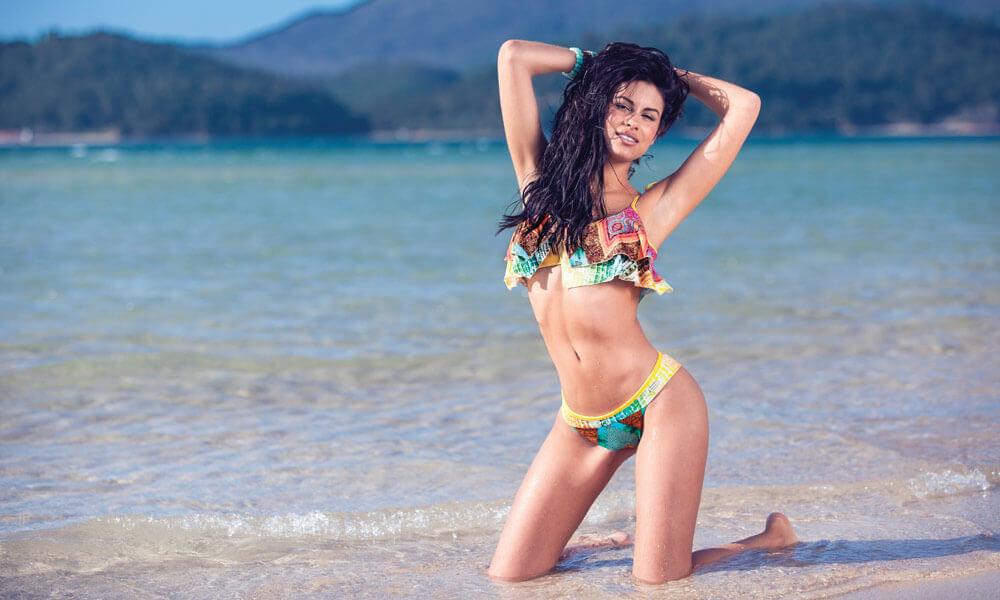litoral-magazine-carolina-loureiro-bikini-1-ekena-bay-maio-52