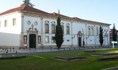 museu santa joana exposicao litoral magazine 1