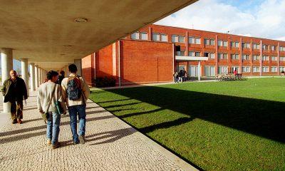universidade aveiro litoral magazine web 1