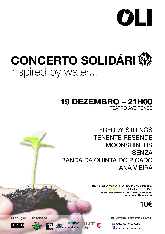 cartaz-oli-solidario