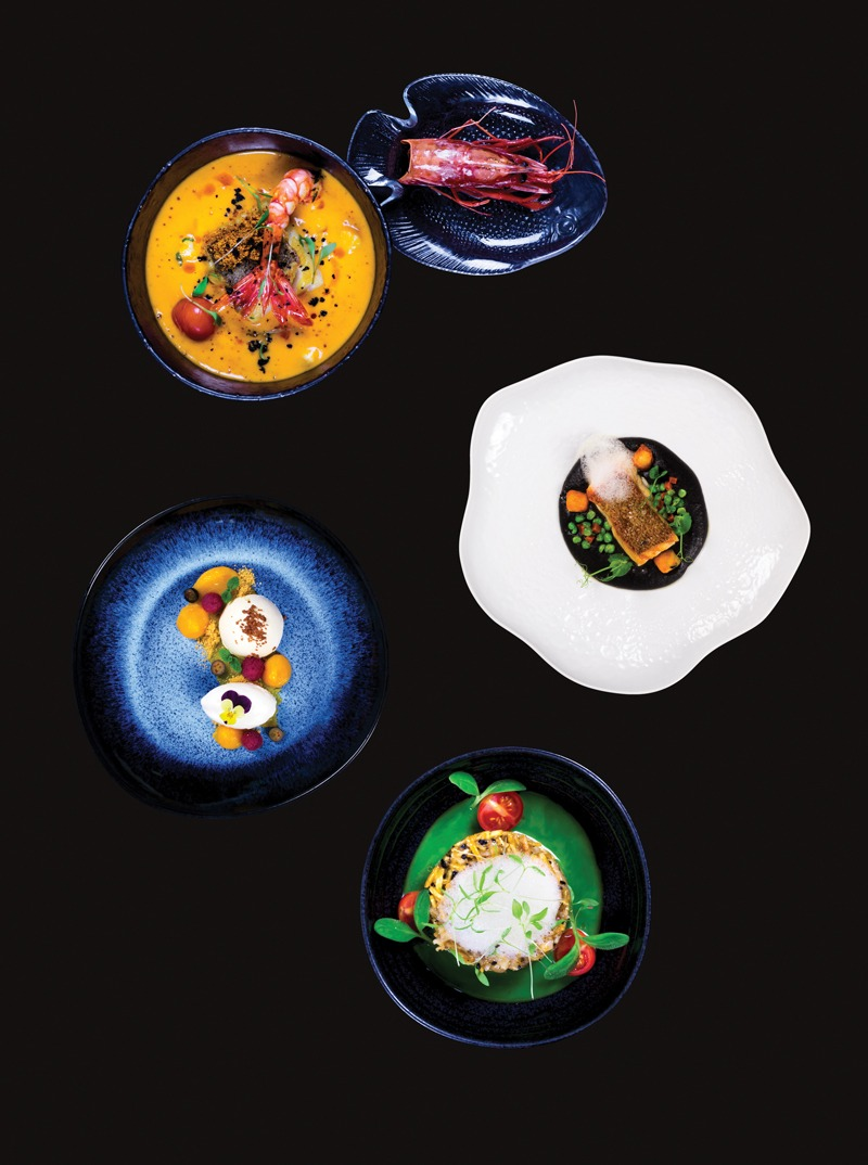 pratos-salpoente-litoral-magazine