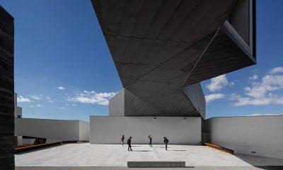 Museu-maritimo-ilhavo-litoral-magazine
