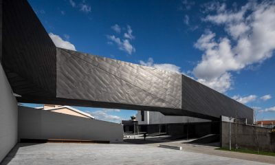 museu-maritimo-litoral-magazine