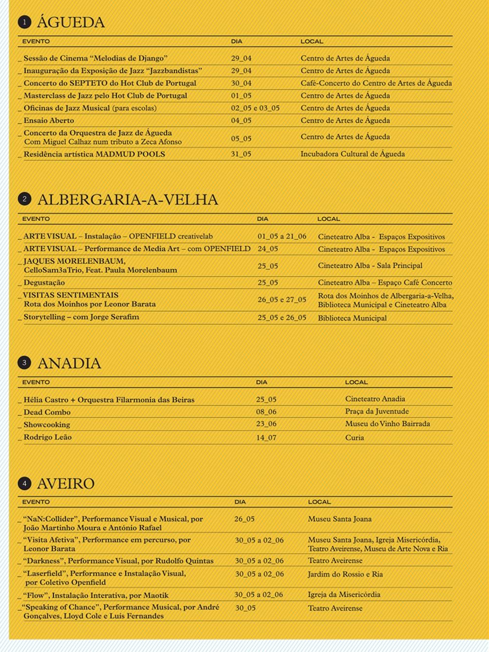 Cira-1-litoral-magazine