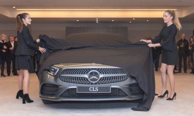 Evento-Mercedes