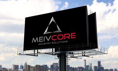 Meivcore 1000x600 2