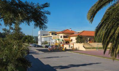 ColegioPortugues-litoral-magazine