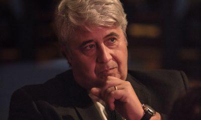 António Nogueira Leite