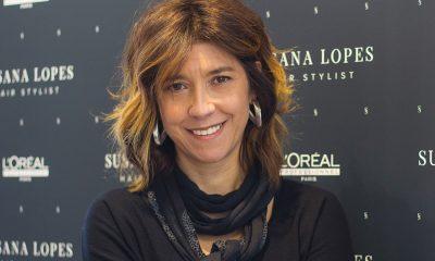 SusanaLopes-litoral-magazine