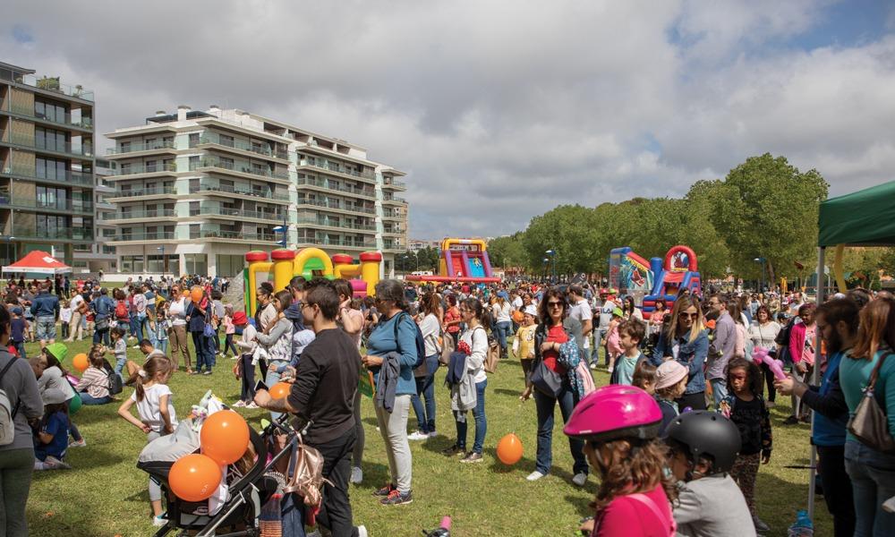 evento-dia-mundial-crianca-litoral-magazine