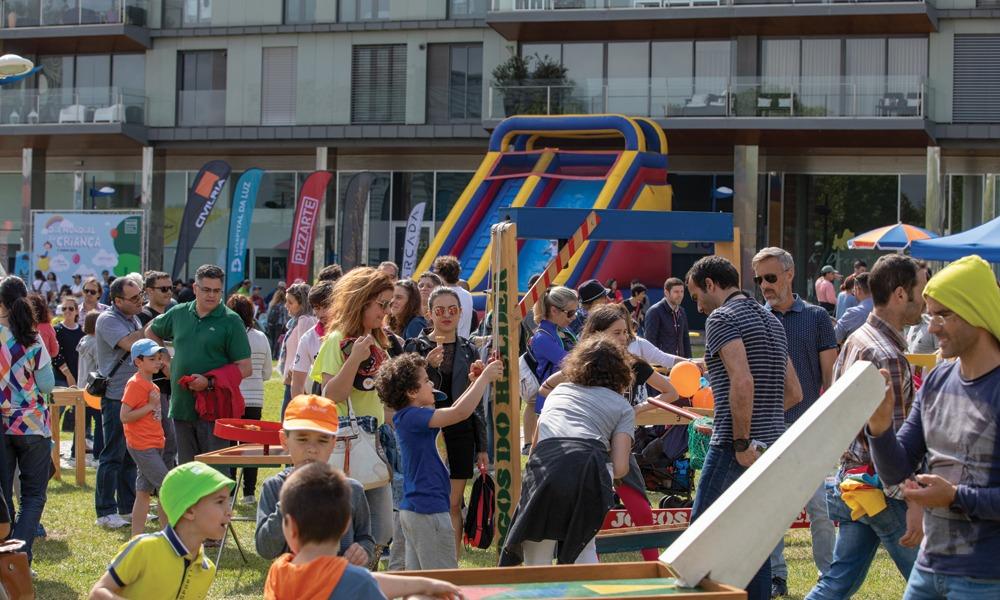 evento2-dia-mundial-crianca-litoral-magazine