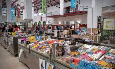 feira-do-livro-litoral-magazine