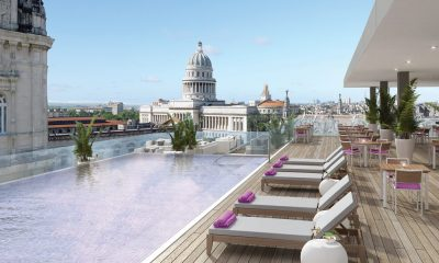 lm-hotel-litoral-magazine
