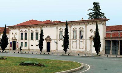 museuaveiro