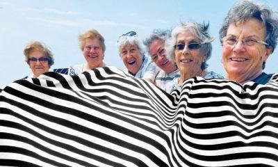 cabelos-brancos-litoral-magazine