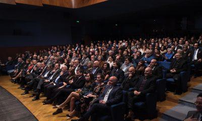 gala-litoral-awards-categorias-litoral-magazine