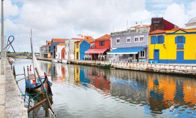 são-goncalinho-street-art-fest-litoral-magazine