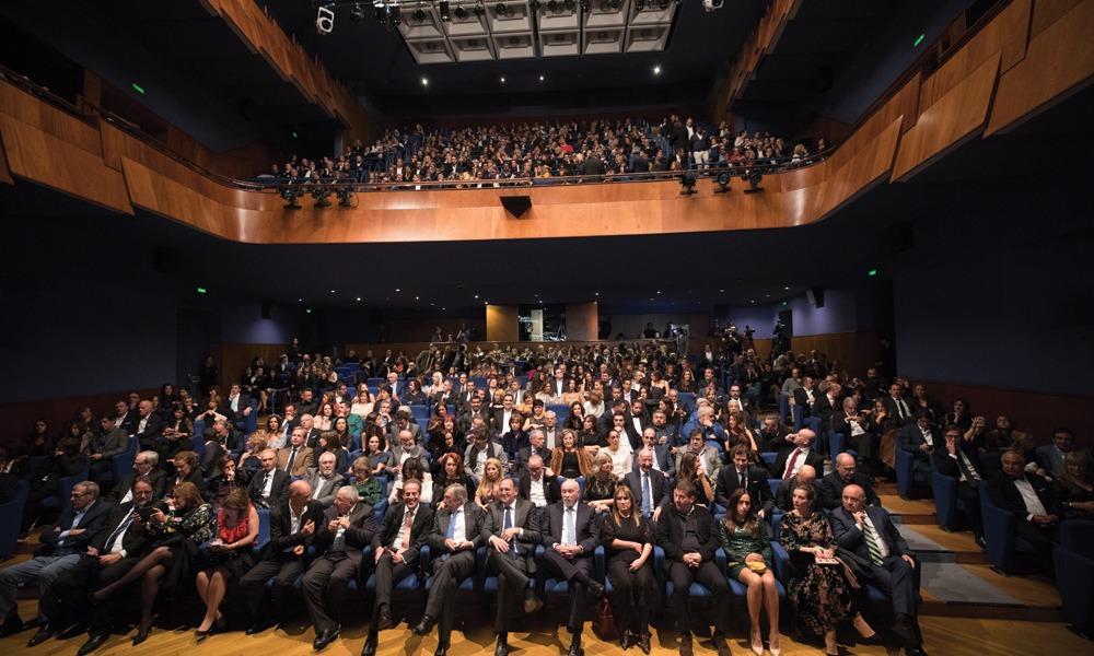 gala-litoral-awards-litoral-magazine