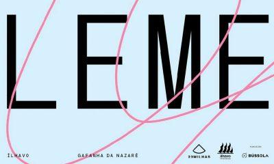 LEME-festival-circo-contemporaneo-litoral-magazine