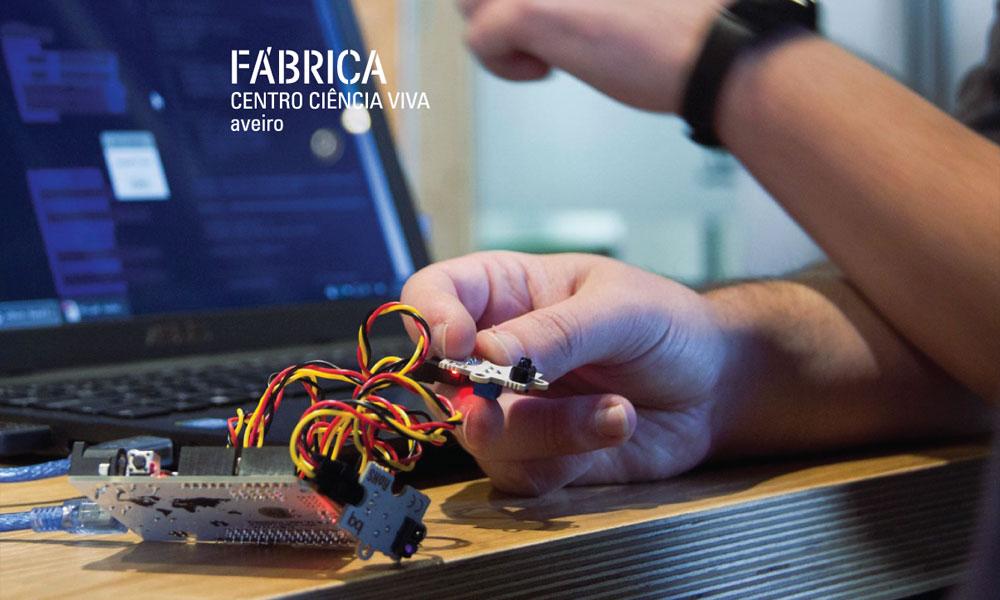 workshop-programacao-litoral-magazine