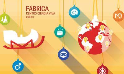 FabricaCienciaViva-ferias-natal-litoral-magazine