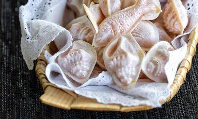 7-doces-irresistiveis-aveiro-litoral-magazine